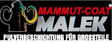 Malek GmbH & Co. KG | Lüdenscheid
